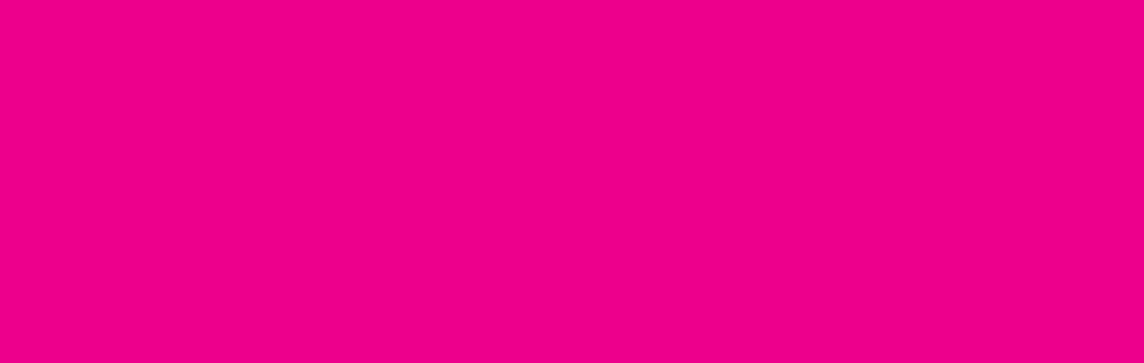 Fancy-logo.png (2288×726)
